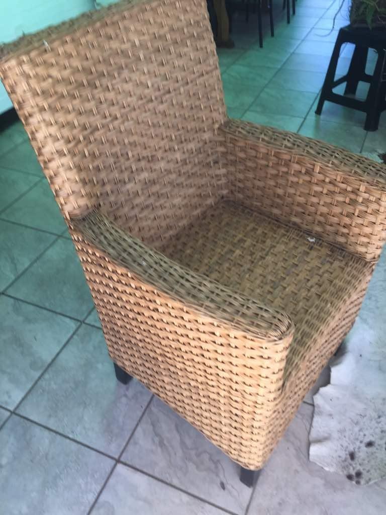 Outdoor & Garden Furniture - SAVEMARI
