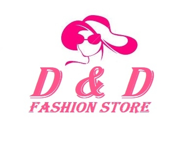 DD-fashion store