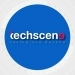 techscene