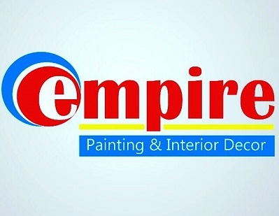 Empire Painters and  Interior Decor