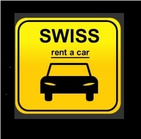 Swiss Car Hire